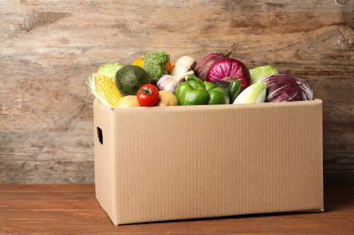 Finally! A Recyclable Moisture Barrier Coating for the Food Packaging Industry