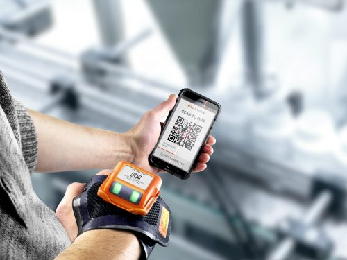 ProGlove Provides Insight Mobile App for Android & New SDK for iOS to Support More Mobile Workers in Warehousing & Logistics