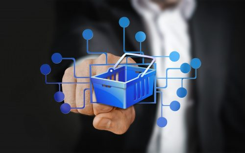 3PLs: Don't get left behind in the e-fulfillment race