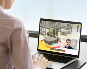 ELOKON launches series of webinars