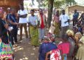Every penny counts: Jungheinrich employees donate to medical projects in Tanzania & DR Congo