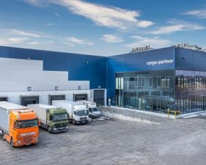 cargo-partner Expands High Tech Logistics Business Unit to Germany, Central & Eastern Europe