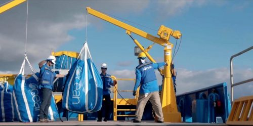 LEEA to host Lifting & Safety in Ports and Maritime Zoom event