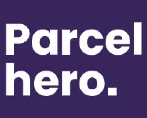 Forget Christmas – that ship may have already sailed – warns ParcelHero