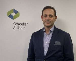 Schoeller Allibert UK welcomes CMA Green Claims Code to support development of real supply chain sustainability